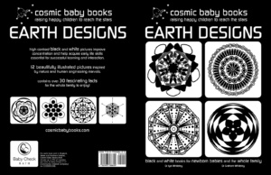 CosmicBaby_EarthDesigns_Cover_full