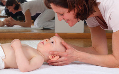 What is Cranial Osteopathy?