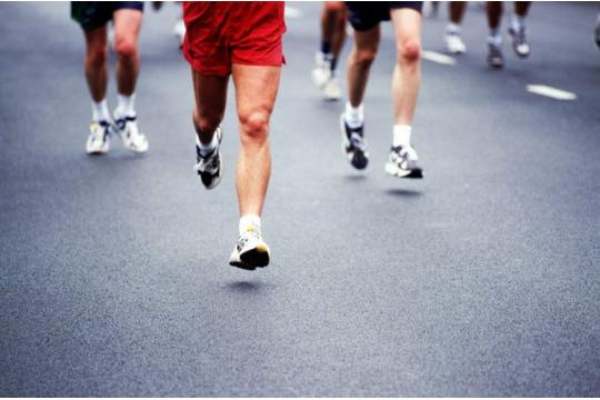 Bath Half Marathon cancelled due to bad weather