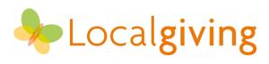 Localgiving-logo