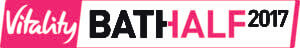 Bath-Half-2017.-Official-logo.-10.8.16